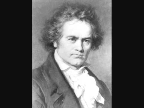 "Beethoven - Symphony No. 9 ""Choral"" - IV. Finale: ""Ode to Joy"""