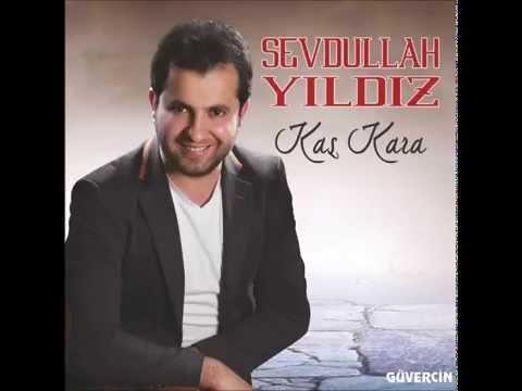 Sevdullah Yıldız -  Sındırın Kızlar  (Official Audio)