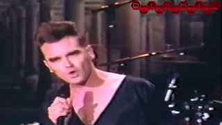 Morrissey - Sing Your Life (Insomniac Video Edit)