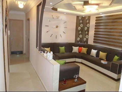 Decoration for Decoration maison youtube