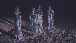 Babadag // Šulinys // the midnight experience trailer