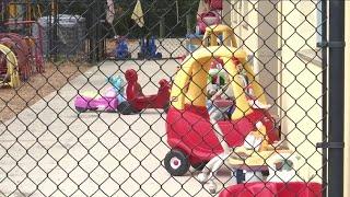 Arlington day care teacher fired after incident involving boy