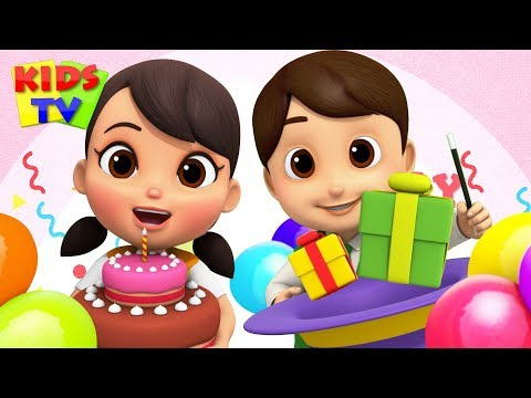 happy-birthday-song-|-boom-buddies-nursery-rhymes-and-songs-for-children-|-kids-cartoons