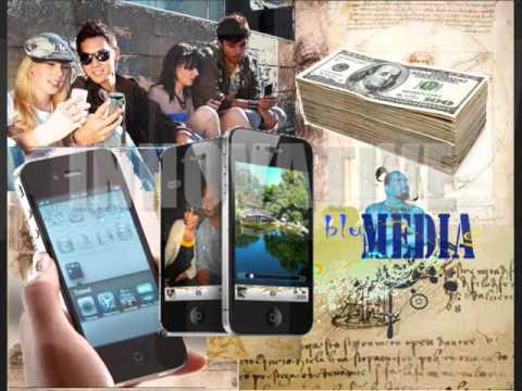 Mobile Media Proximity Marketing SMS MMS Short Code Smart Phone