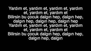 Reynmen - Ela (Official Lyrics) Resimi
