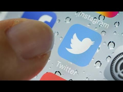 Analyst: Don't Count Google Out of Twitter Merger Talk
