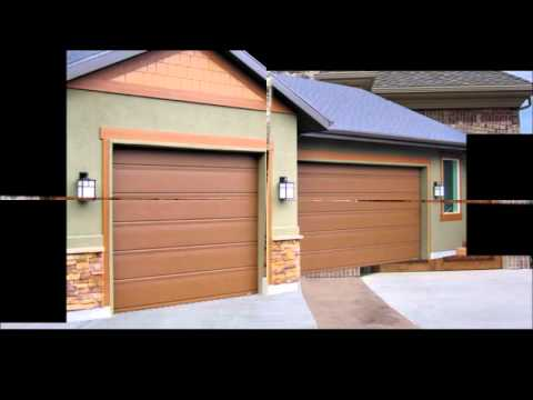 Garage Door Repair Framingham Ma 01701 Youtube