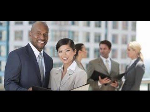 Как принять на работу иностранца