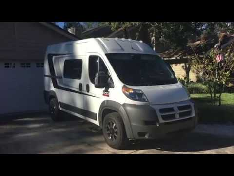 2014-ram-promaster-band-van/camper-build