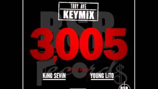 troy-ave-feat-young-lito-king-sevin-3005-audio-mp3