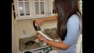 Diy Kitchen Remodel
