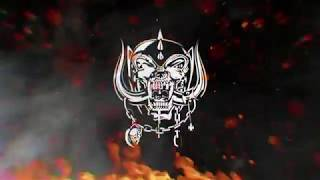 Through the Ages Trailer for Motörhead