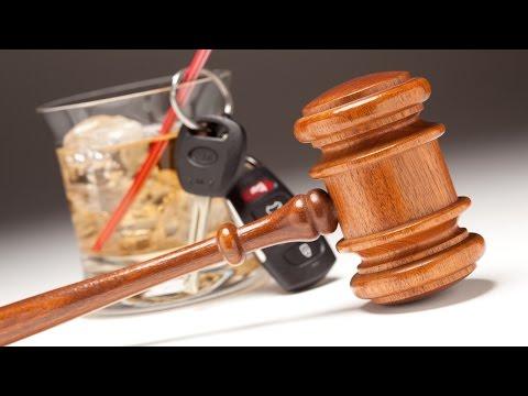 Алкоголизм - статьи, истории из практики лечения