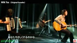green7coralreef : 福山雅治 2006年5月24日リリースの21th.シングル「mi...