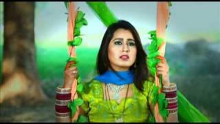 Rutt Pyar Di- Gurpeet Dhatt ,Music Jot Badyal