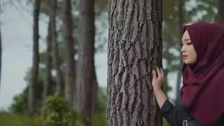 Download MIRA PUTRI - HALALKAN AKU (Official Music Video)