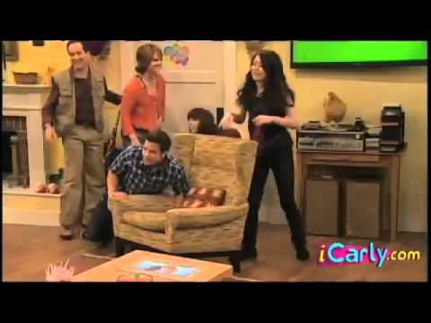 Watch full episode of icarly istill psycho : Samp roleplay