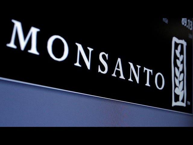 Monsanto отказалась от предложения Bayer
