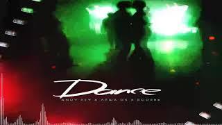 Andy Rey x Леша GS x Bodr9k – Dance (2017)(Новая Музыка-Лирика Рэп Official)