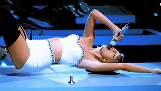 Taylor Swift - All You Had To Do Was Stay (Live From The 1989 World Tour)