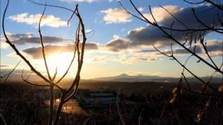 Yanni ....sun and skies...