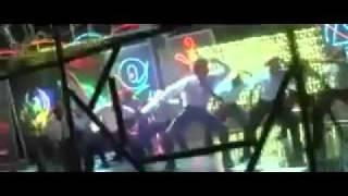 Nerukku Ner - Akila Akila Music Video by Vijay, Kausalya.mp4