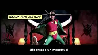 Gambar cover Eminem - Without Me (Subtitulada en Español)
