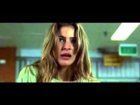 The clinic 2010 -amy-