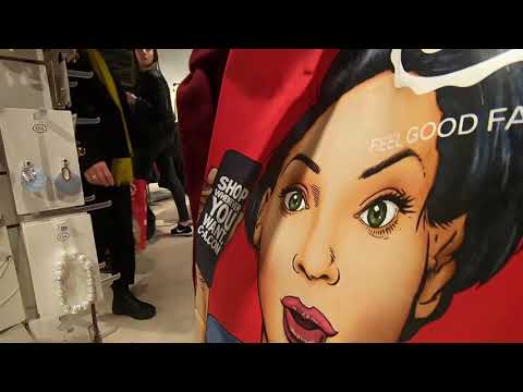 Cheap Shopping in Bangkok On Nut 2018 from YouTube · Duration:  8 minutes 43 seconds