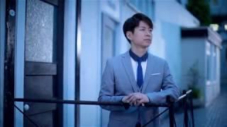 【プロモーションビデオ】パク・ジュニョン/涙の流星