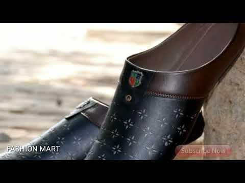 Men's Stylish Shoes | boots | Designer shoes for men