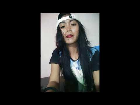 Kay Sino Ka Gid Bala  -Spoke ✘ TJ ✘ Fritz ✘ Angelly
