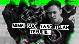 Radio Story - Percayalah (Official Lyric Video)