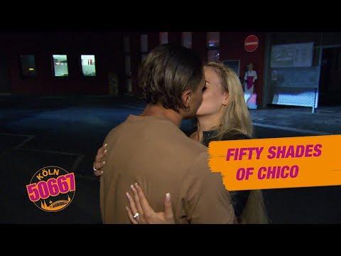 Köln 50667 - Fifty Shades of Chico #1452 - RTL II