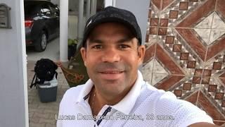 Jornal Liberdade Notícias - 08/04/2019