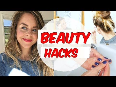 beauty-hacks-to-get-that-natural-look-|-weird-beauty-hacks-that-works-like-magic