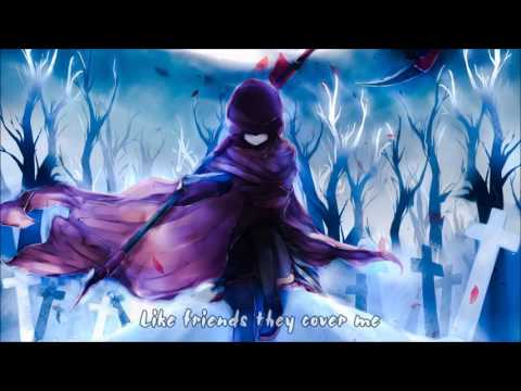 Nightcore - Battlefield [1 HOUR]