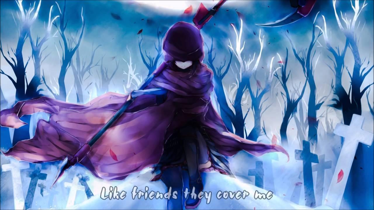 Nightcore - Battlefield [1 HOUR]