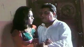 The Story of Rude Thakur of bollywood | Lala | Daku Sultana