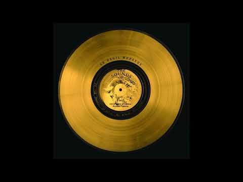 Alisha Chinai & Vijay Benedict - Meri Meri Dance Dance (Olefonken Remix)