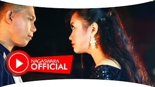 Andrigo - Pacar Selingan -  Official Music Video HD - NAGASWARA