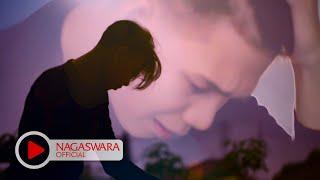 Download Andrigo - Pacar Selingan -  Official Music Video HD - NAGASWARA