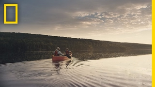 See Why Canoeing Is a Beautiful Way to Connect with Nature | Short Film Showcase