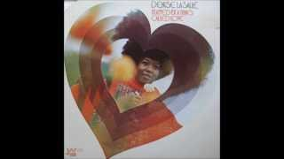 Watch Denise Lasalle Its Too Late video