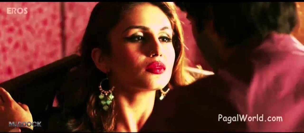 Badlapur full movie 720p download movie