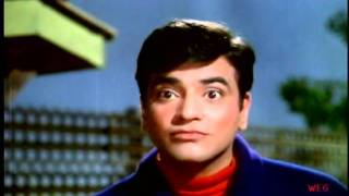 Video Dil Ki Kitab  - Yaar Mera 1970's Jeetendra  Rakhee download MP3, 3GP, MP4, WEBM, AVI, FLV Juli 2018