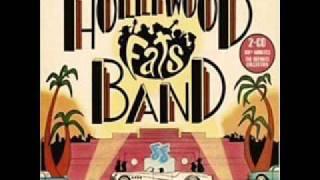 Hollywood Fats - Caldonia