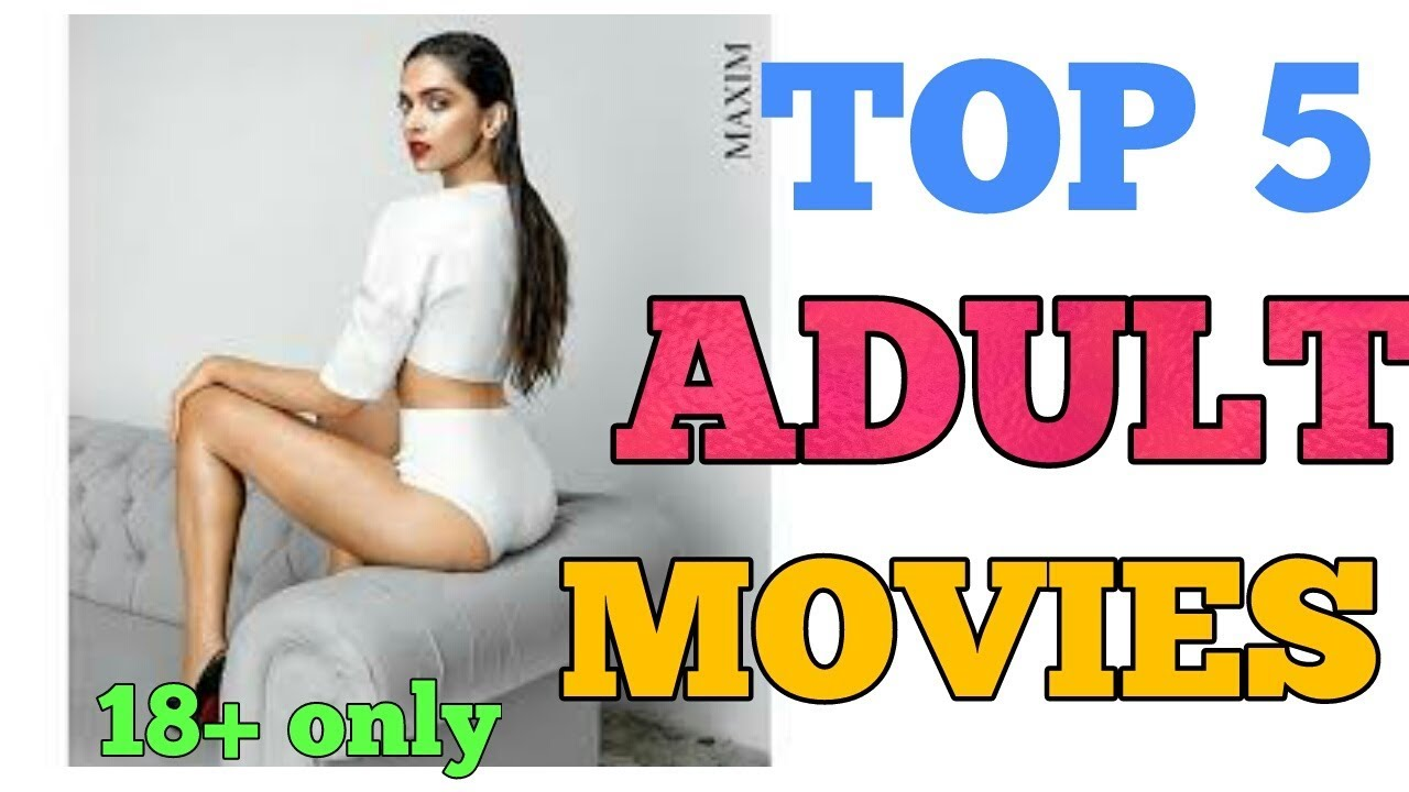 Top 5 Shocking Adult Banned Movies List Bollywood 2017 -7219