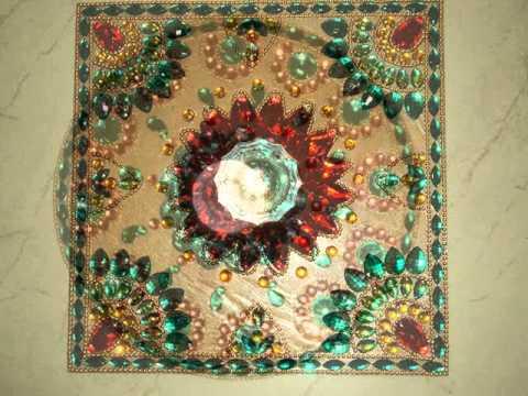 diwali rangoli manufacturer  stickers  stensils  india  decorative  plastic  rangoli acrylic  rangol