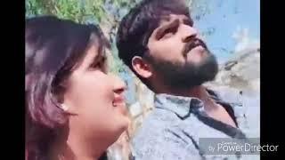 భర్త తో సరదాగా గడిపిన స్వాతి నాయుడు swathi naidu latest video